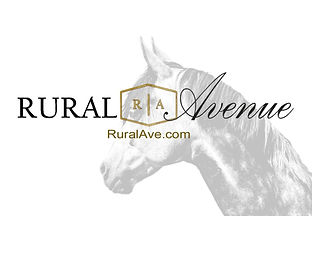 Rural Ave_lrg.jpg