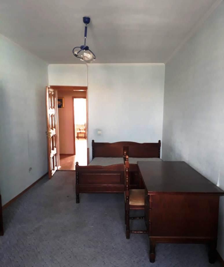 Продажа 4- комнатной квартиры в самом центре города Ростов-на-Дону