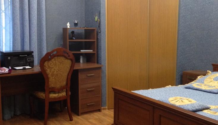 Продам дом в Центре Ростова