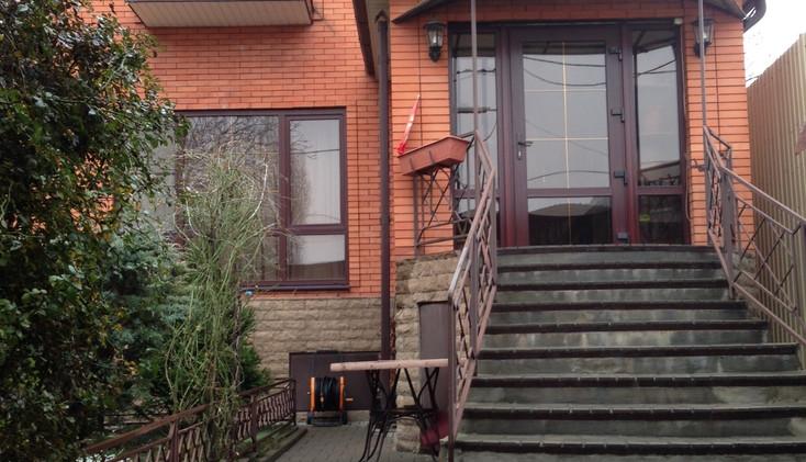 Дом 8 линия продажа
