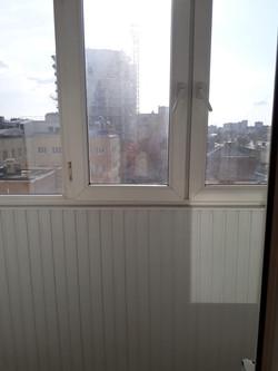 балкон3