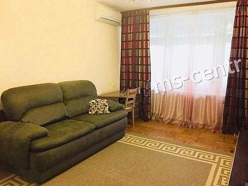 Продажа 1 комнатной квартиры на пр. Ворошиловский