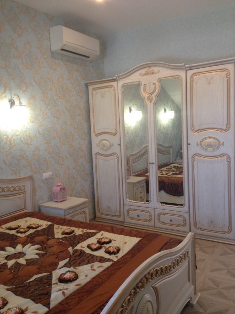 Продам дом в Левенцовке Тел2989481