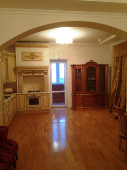 Продажа красивого и уютного дома на Каменке