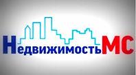 Купить квартиру в Ростове. МС недвижимость