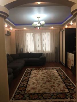 Аренда 4-комнатных квартир в Ростове-на-Дону