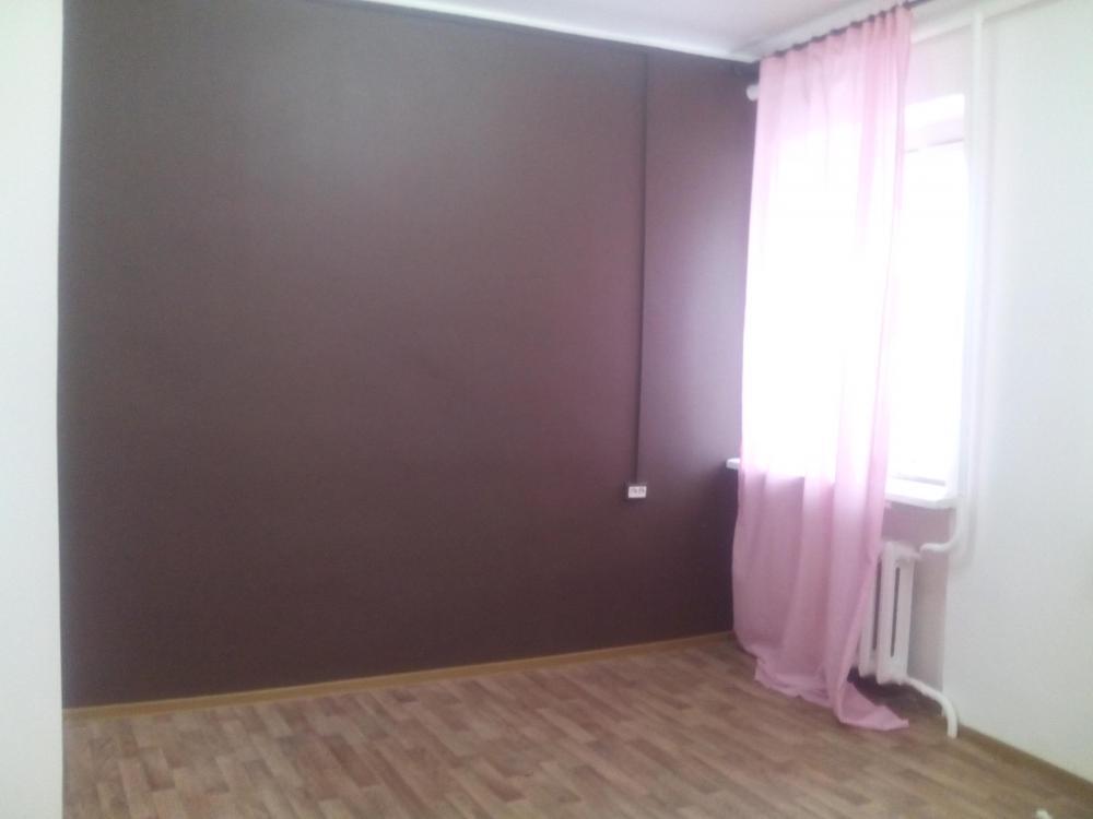 Аренда офиса 15 м на Красноармейской