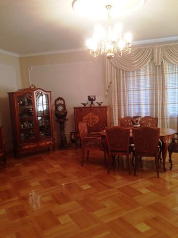 Продажа дома на Каменке