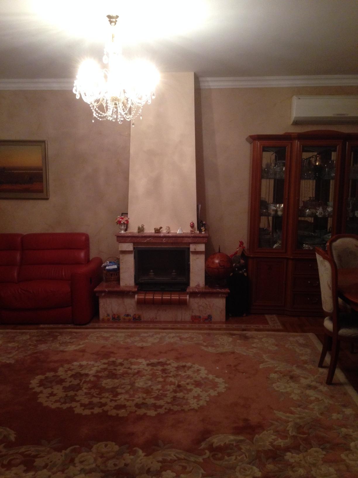 Элитное жилье в Ростове