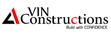 Vin Construction Logo-01 (1).jpg