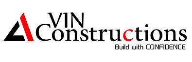 Vin Construction Logo-01 (1).jpg