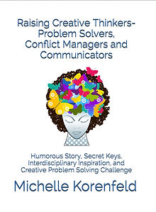 Problem solvers front August 2019.jpg