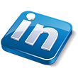 linkedin-icon (1).png