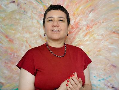 Michelle Korenfeld (C) October 2021 photo by Inbal Geronne 2.jpg