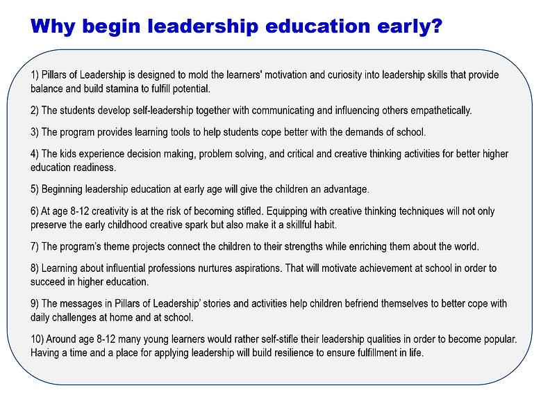 Why begin leadership education early.jpg