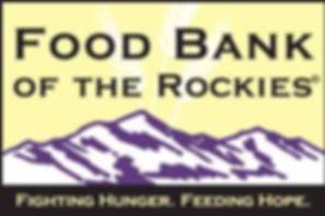 Food Bank OF Rockies.jpg