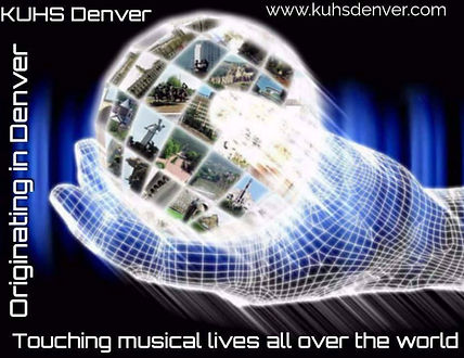 KUHS Originating in Denver.jpg