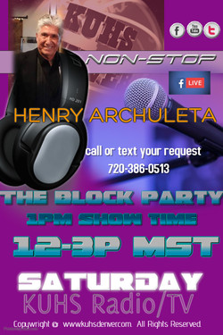 Block Partyl (5)