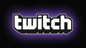 Twitch.jpg