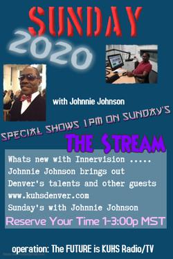Johnnie Johnson New (1)
