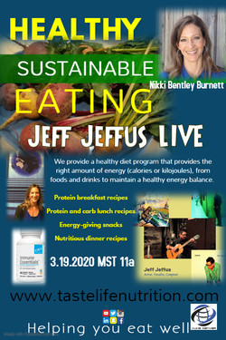 Healthy Sustainable Eating - l (2)