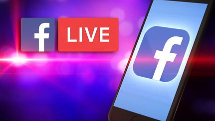 facebook_live_logo_png_465382.jpg