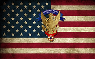 flag-withlogo-01.png