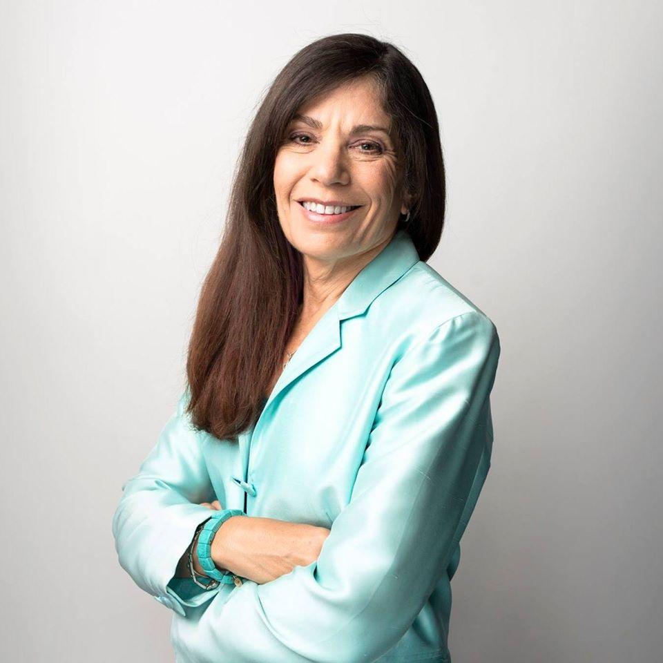 Dr Elisa Show