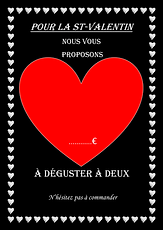 Affiche St -Valentin.png