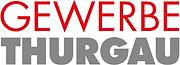 Gewerbeverband Thurgau.png