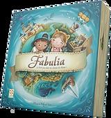 Fabulia.png