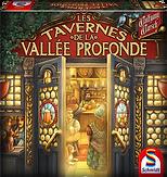 Les Tavernes de la Vallee Profonde.png