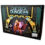 One Deck Dungeon.png