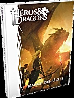 Héros et Dragons.png