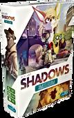 Shadows - Amsterdam.png