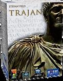 Trajan.png