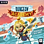 Dungeon Academy.png