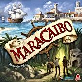 Maracaibo.png