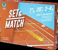 Set & Match.png