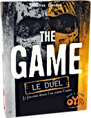 The Game - Le Duel.png