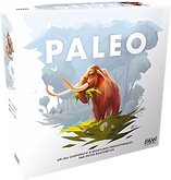 Paleo.png