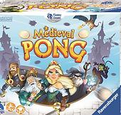 Medieval Pong.png
