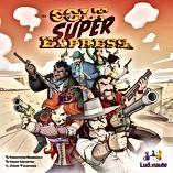 Colt Super Express.png