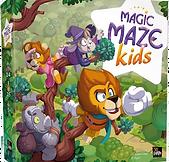 Magic Maze Kids.png