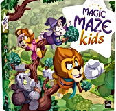 Magic Maze Kids.png