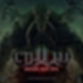 Cthulhu Death May Die.png