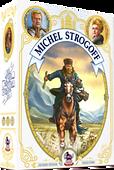 Michel Strogoff.png