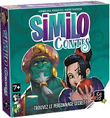 Similo Contes.png