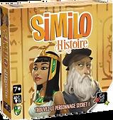 Similo Histoire.png