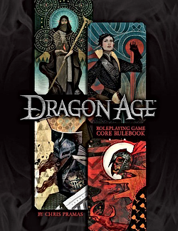 Dragon Age.png